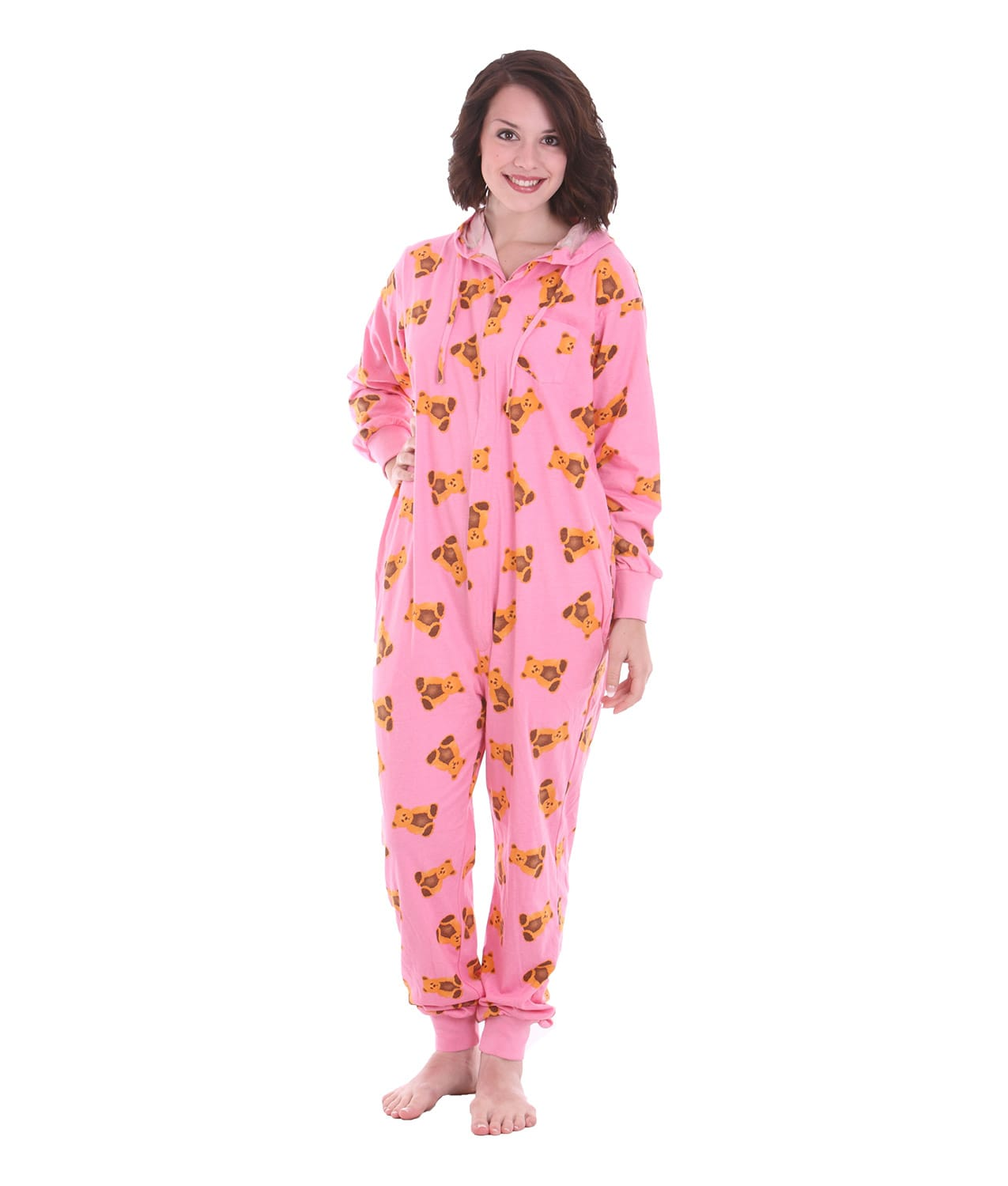 Shop for sleepwear and PJs at ThinkGeek. Lounge in geek style with our selection of pajamas (both shorts and pants), gowns, kigurumi, and union suits. Shop for sleepwear and PJs at ThinkGeek. Lounge in geek style with our selection of pajamas (both shorts and pants), gowns, kigurumi, and union suits.