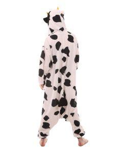 Kuh Kostüm Tierkostüm