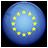Funzee Europa