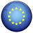 Funzee Europe