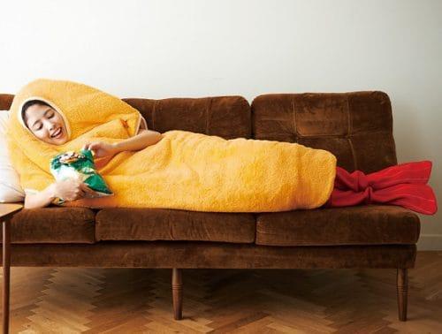 Pyjamageschichten